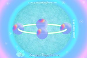 Sistema Crystal Turquesa y Zafiro