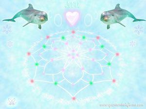 sistema turquesa zafiro
