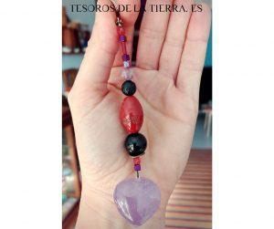 piedras que hablan y sanan