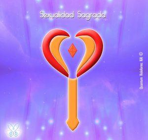 Sexualidad Sagrada, Códigos  Antares,  unicornios y pegasos