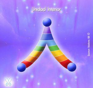 Unidad Interior,  Códigos  Antares,  unicornios y pegasos