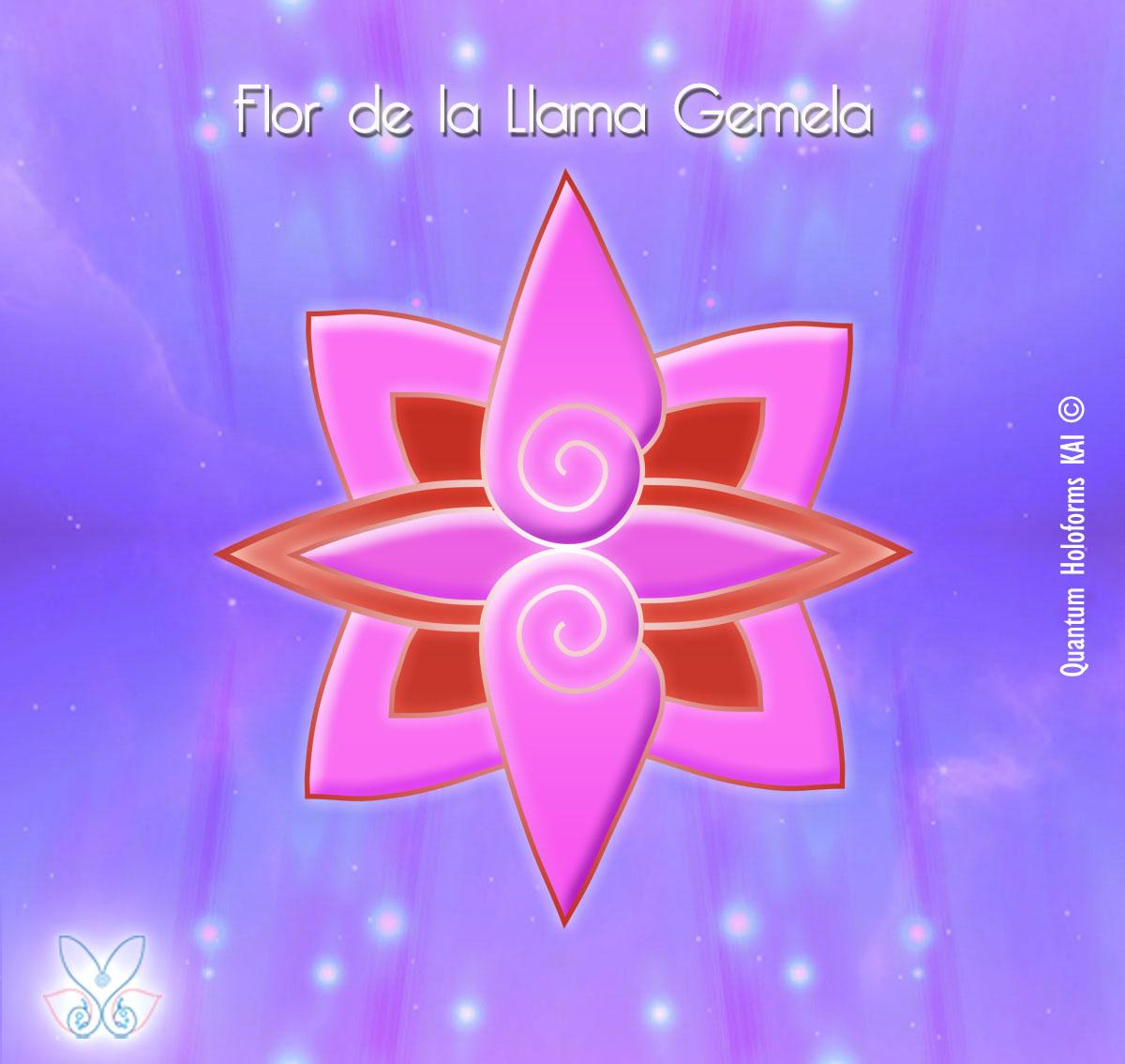 Flor de la llama Gemela, Códigos Antares, unicornios y pegasos
